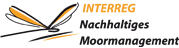INTERREG - Nachhaltiges Moormanagement